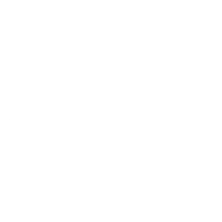 3M+ Consultants in Network