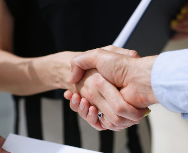Tips to Ace IT Interviews